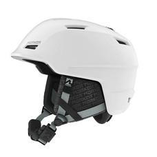 Marker Consort Ski Helmet 2018