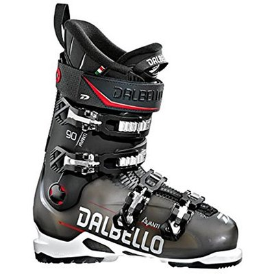 Dalbello Avanti 90 MS Ski Boot 2018