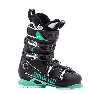 Dalbello Avanti W 95 I.D. LS Ski Boot 2018