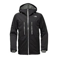 The North Face Chakal Jacket 2018