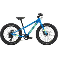 Cannondale Youth 20+ U Cujo SPB OS 2019