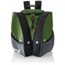 Athalon Tri Athalon Boot Bag #312 2019