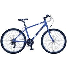 "KHS Women's Alite 40 Mountain Bike 26"" 2018"