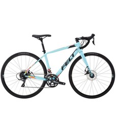 Felt Women's VR60W Road Bike 2018