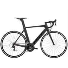 Felt AR5 Road Bike 2018