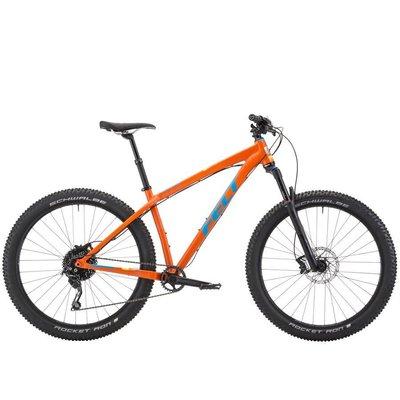 Felt Surplus 30 Mountain Bike 2018