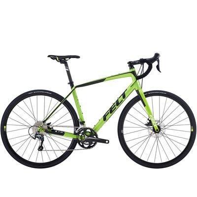 Felt VR40 Road Bike 2018