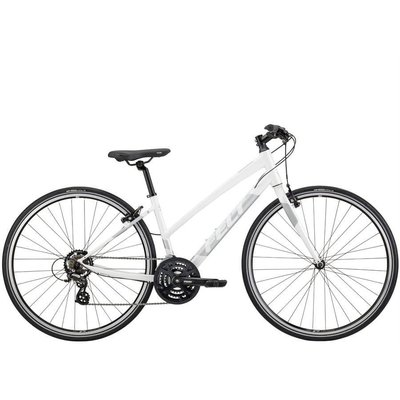 Felt Women's Verza Speed 50 2018