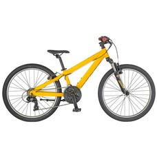 "Scott Voltage JR 24"" Bike 2018"