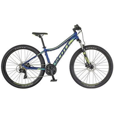 Scott Women's Contessa 730 Bike 2018
