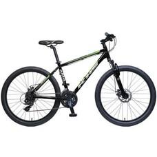 "KHS Alite 50 Mountain Bike 26"" 2018"