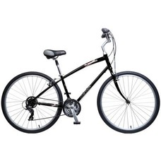 KHS Brentwood Comfort Bike 2018