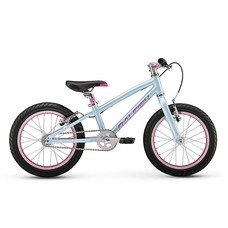 "Raleigh Lily 16"" Girls Bike 2018"