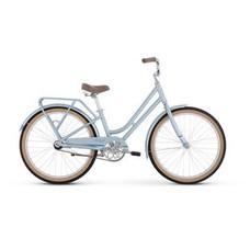 "Raleigh Gala 24"" Girls Bike 2018"
