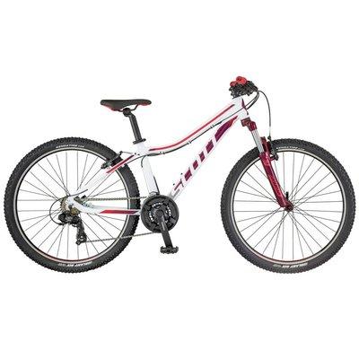 """Scott Contessa  JR 26"""" Bike 2018"""