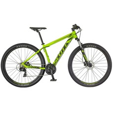 "Scott Aspect 760 27.5"" Mountain Bike 2018"