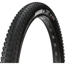 """Maxxis Ikon + Tire: 27.5+ x 2.80"""" Tire"""