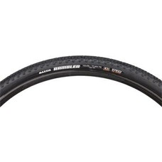 """Maxxis Ikon 29  x  2.35"""" Folding Tire"""