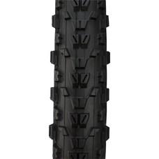 "Maxxis Ardent Race 29  x  2.20"" Folding Tire"