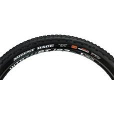 "Maxxis Ardent Race 27.5 x 2.35"" Tire"
