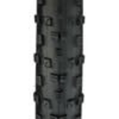 """Maxxis Forekaster 27.5 x 2.35"""" Tire"""