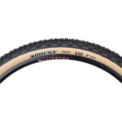 """Maxxis Ardent 29 x 2.40""""  Tire"""