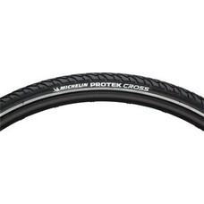 Michelin Protek Cross Tire 700 x