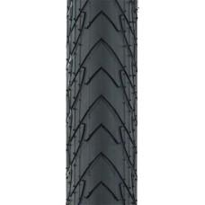 Michelin Protek Max Tire 700 x