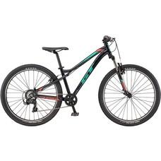 """GT Stomper Prime 26"""" Bike 2018"""