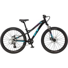 "GT Stomper Ace 24"" Bike 2018"