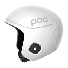 POC Skull Orbic X Spin Ski Helmet 2019