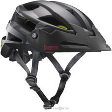 Bern FL-1 XC w/MIPS Bike Helmet 2018