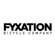 Fyxation