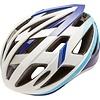 Cannondale CAAD Bike Helmet 2017