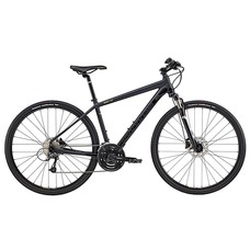 Cannondale 700 M Quick CX 3 2018