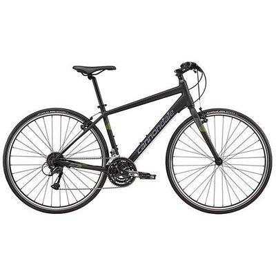 Cannondale 700 M Quick 6 2018