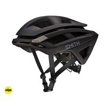 Smith Overtake MIPS Bike Helmet 2018