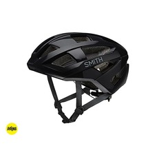 Smith Portal MIPS Bike Helmet 2018