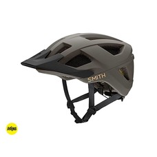 Smith Session MIPS Bike Helmet 2021