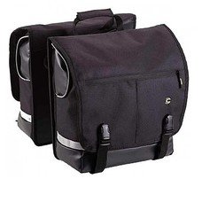 Cannondale Quick QR Expanding Pannier Bag