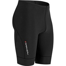 Louis Garneau Power Lazer Tri Men's Short 2018