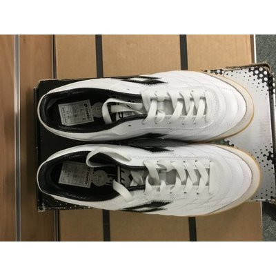 Lotto Indoor Soccer Shoes L7218