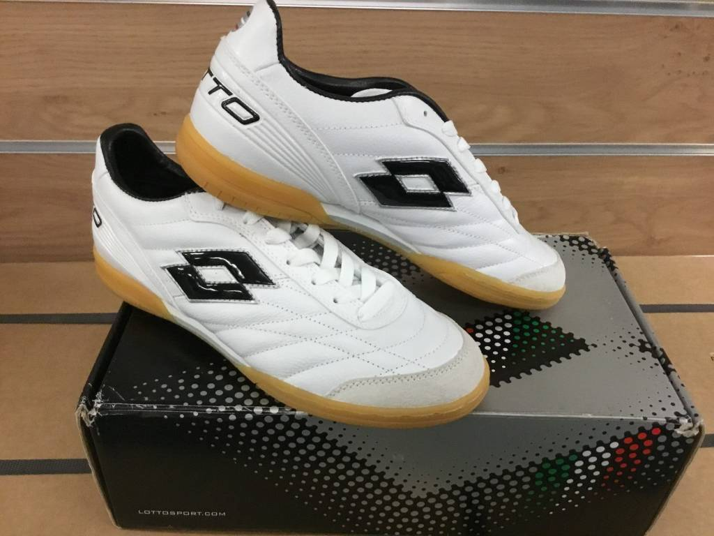 lotto indoor soccer shoes order a4c3b 68539