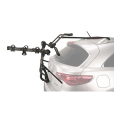 Hollywood Over the Top Spoiler F2 - 3 Bike Rack