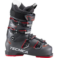 Tecnica Mach1 90 MV Ski Boot 2019
