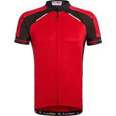 Funkier Firenze Men's Active SS Jersey 2018