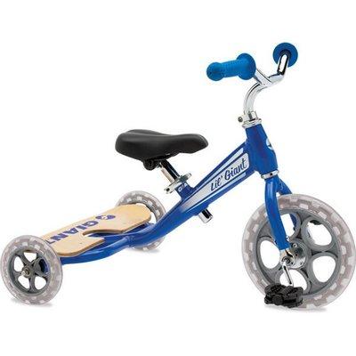 Giant Lil' Giant Trike 2021