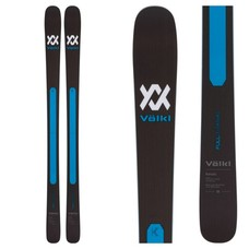Volkl Kendo Skis (Ski Only) 2019