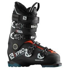 Salomon X-Pro X90 CS Ski Boots 2019