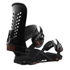 Union Expedition Snowboard Bindings 2019